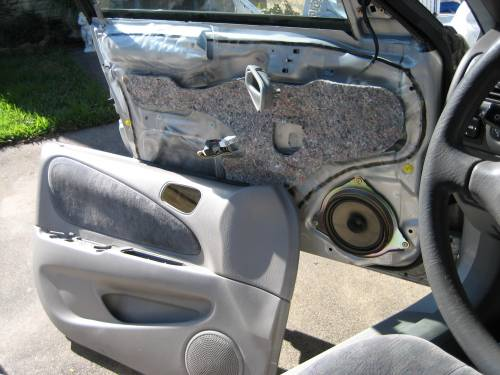 car_window_motor_05.jpg