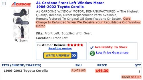 partstrain_price.jpg