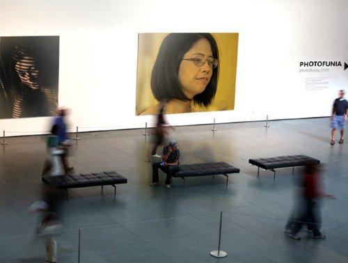PhotoFunia 04