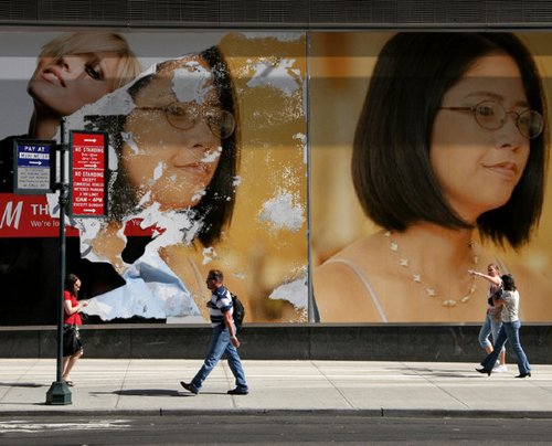 Fun with PhotoFunia! | Break It And Learn!