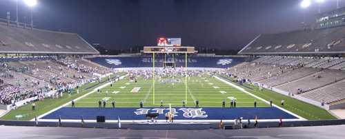 Rice Stadium 02