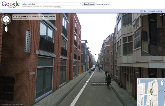 grote_bickerststraat